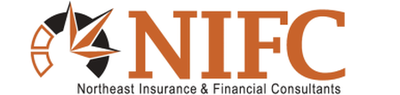 Northeast Insurance & Financial Consultants